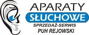Aparaty Słuchowe - Rejowski PUH