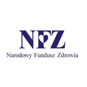 Refundacje NFZ